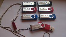 USB Pamięć Olkusz